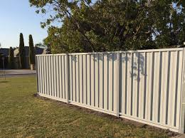 57 best colorbond fencing perth u0026 bunbury images on pinterest