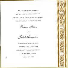 wedding invitation verses wedding invitation verses for friends sunshinebizsolutions