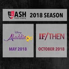 home theater philadelphia ash theater company home facebook