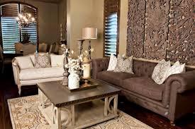 Wall Decorations Living Room Ideas Delightful Interior Home - Wall decoration ideas living room