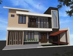 Modern 2 Story House Plans by Modern English House Plans U2013 Modern House