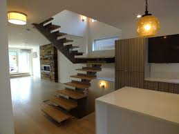 gallery wenham design