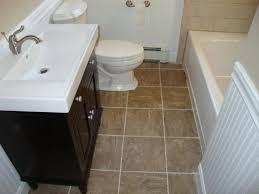 14 Inch Deep Bathroom Vanity Small Depth Bathroom Vanity Sinks Narrow Depth Bathroom Vanity 2