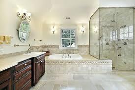 Bathroom Rehab Ideas Master Bathroom Remodel Ideasmaster Bathroom Remodel Ideas Master