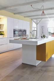 k che mannheim schöne alno küchen mannheim auch alno küchenplaner software
