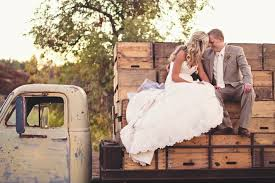 country themed wedding chic country wedding themes 1000 ideas about country themed