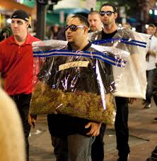 15 awesome weed themed halloween costumes