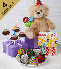 balloons delivered birthday balloons bears flowers delivered ftd