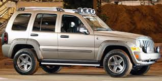 jeep liberty 2007 recall 2004 2007 jeep liberty recalled corrosion fears updated
