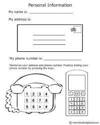 4th grade homeschool worksheets worksheets