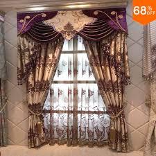 rideau de magnétique rideau rideaux pour salon rideaux pour la cuisine pour