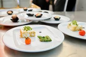 radio cd cuisine prague food festival brings together and regional cuisines