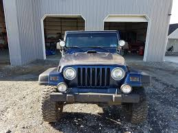 1976 jeep j10 short bed pin by cars for sale on 4x4s for sale pinterest 2000 jeep