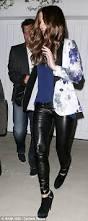 Kate Beckinsale Halloween Costumes Kate Beckinsale Len Wiseman Leave Halloween