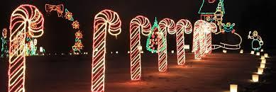 christmas lights huntsville al of lights