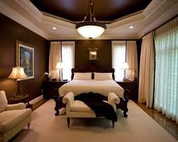 luxury bedrooms interior design 25 best ideas about luxury bedroom