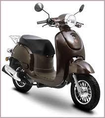 siege bebe scooter meilleur siege enfant pour scooter décoration 180944 siège idées