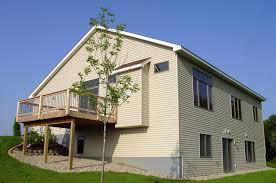 homes with porches decks u0026 porches u2013 maetzold homes inc