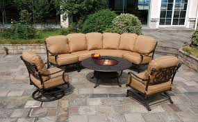 Tuscany Outdoor Furniture by Hanamint Outdoor Furniture Collections U2013 Tagged