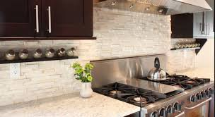 eye catching pictures country kitchen cabinets notable kitchen