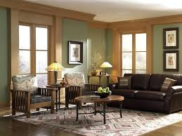 home paint schemes interior home decor color scheme liwenyun me