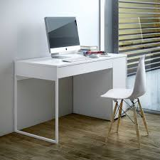 Bureau Design Pas Cher Meuble Bureau Informatique Lepolyglotte Meuble Bureau Pas Cher