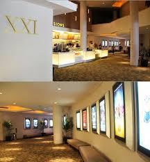 Xxi Cinema Informasi Bioskop Beachwalk Xxi Bali Buat Kamu Yang Hobi Nonton