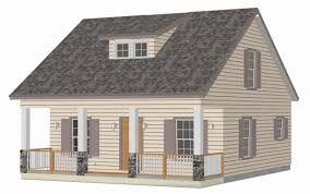 country cabin plans small country home plans best of plan pm country cottage