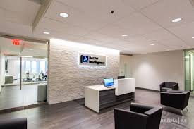 office lobby design ideas 3 long term trends in commercial office interiors arium ae