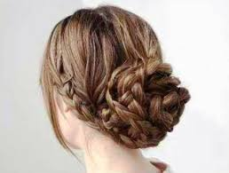 doctors and work hairstyles say goodbye to boring ponytails the 8 best hairstyles for nursing
