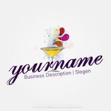 online logo creator design sub sandwich logo template online