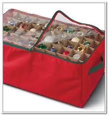 Christmas Ornament Storage Au by Christmas Decoration Storage Australia Home Design Ideas