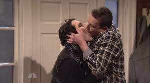 kissing family thanksgiving xtasis 4 un foro de hombres para hombres