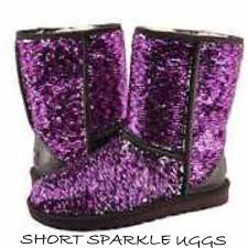 s ugg australia burgundy plumdale charm boots 60 ugg boots host 11 1 sparkle uggs firm 85