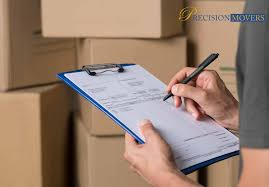 average cost of hiring professional movers calgary