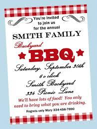 Family Reunion Invitation Cards Backyard Party Invitations Card Party Invitations Awesome Going