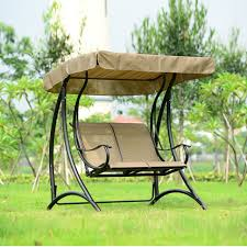 hammock bench online shop 2 person patio garden swing outdoor hammock hanging