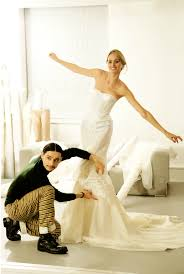 when to shop for a wedding dress the dos don ts of wedding dress shopping the editorialite