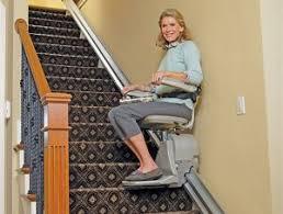 wheelchair stair lift at tstglove home furniture ideas