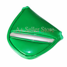 green putter cover promotion shop for promotional green putter