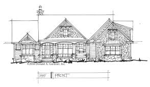 home plan 1415 u2013 now available houseplansblog dongardner com