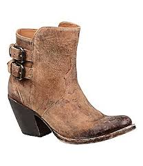 womens boots mid calf brown s mid calf boots dillards