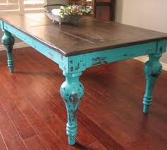 kitchen table refinishing ideas kitchen refinished dining room table contemporary dining room with