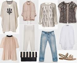 malene birger sale summer sale 2014 my picks from zara by malene birger and cos