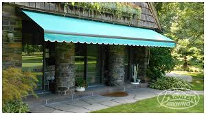 Images Of Retractable Awnings Retractable Awnings Kohler Awning