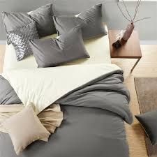 bedroom ideas popular grey comforter set for man bedroom ideas