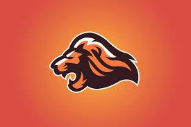 illustrator tutorial vectorize image illustrator tutorial logo design mascot 2 vector illustration
