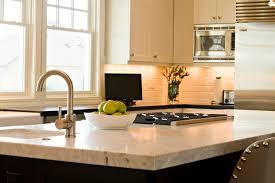belmont black kitchen island prep sink ideas kitchen belmont design