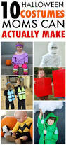mommy daughter costume baby pinterest daughters mommy and