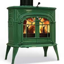 older vermont castings wood stoves u2013 best stoves